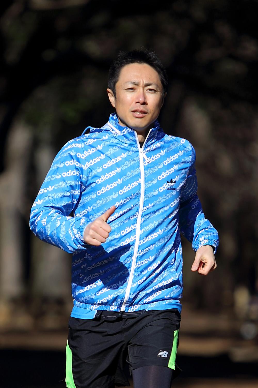 藤田マラソン