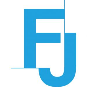 藤田地所ロゴ
