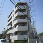 【ウィンベルソロ桜ヶ丘第9】投資用