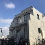【フレンドポート横浜第10】投資用